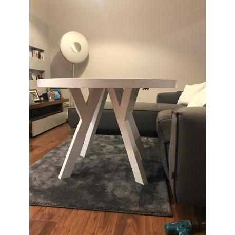 Stół Karo