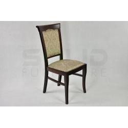 Krzeslo Turek