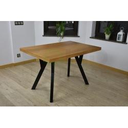 Stół Zuzanna