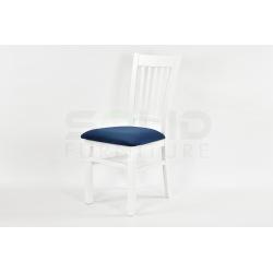 Krzesło Zbyszek