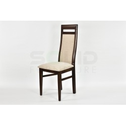 Krzesło Mydełko