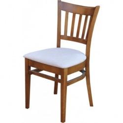 Krzesło A 59