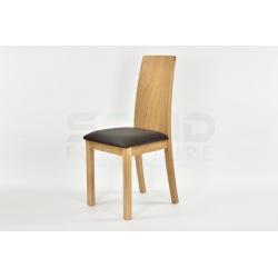 Krzesło Inter