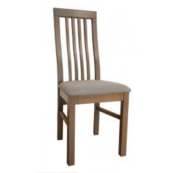 Krzesło Tomasz harfa