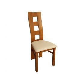 Krzesło Fill