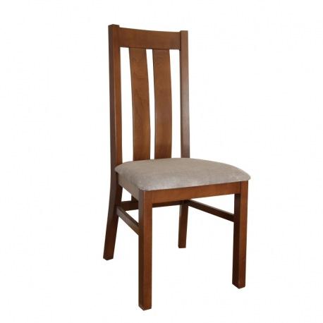 Krzesło Narta
