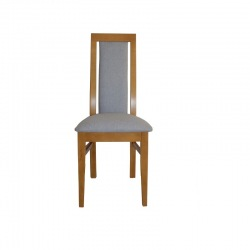 Krzesło Tomasz II