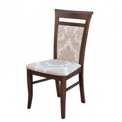 Krzeslo A83