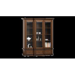 Biblioteczka Stylowa I B3D3S