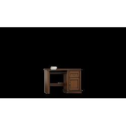 Biurko Stylowa I 120