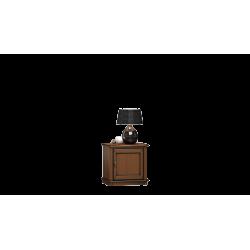 Stylowa szafka nocna