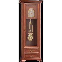 Zegar stylowy Milano MIL.11