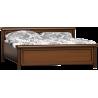Łóżko Stylowa II 25
