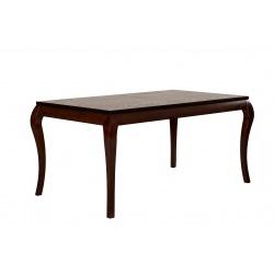 Stół Luiza fornirowany