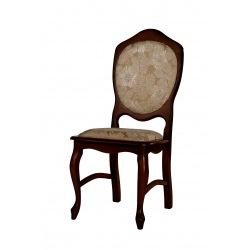 Krzesło stylowe Petunia