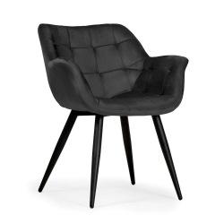 Krzesło Benjamin