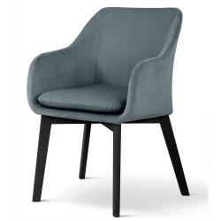 Krzesło Huan pod zamówienie