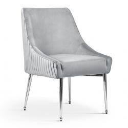 Krzesło Leonardo