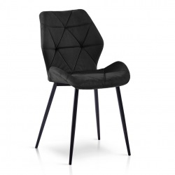 Krzesło Diament