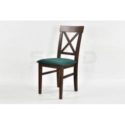 Krzesło Krzyżak I