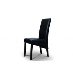 Krzesło tapicerowane K1
