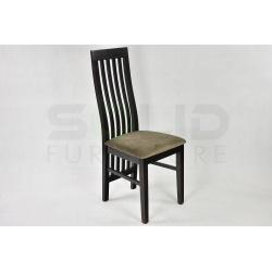 Krzesło Tomasz Szczeble