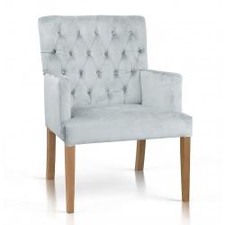 Fotel Zara