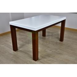 Stół Zeus