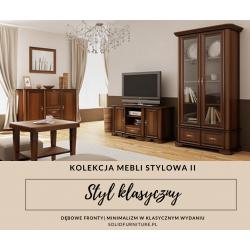 Meble Stylowa II