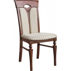 Krzesło Milano K17