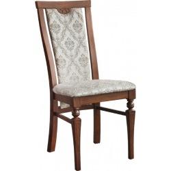 Krzesło Milano K0