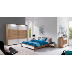 Sypialnia Latika 1