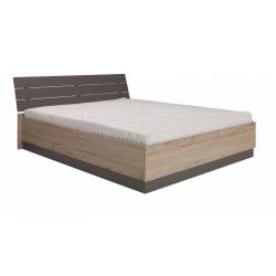 Łóżko Dione