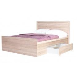 Łóżko Finezja F10