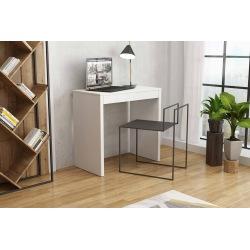 Małe biurko 80 z szufladą