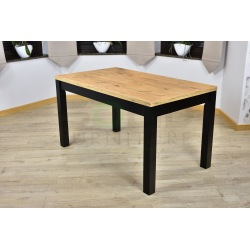 Stół Laura