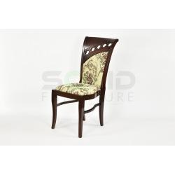 Krzesło Kartagina