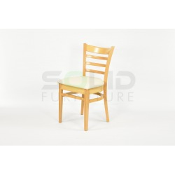 Krzesło Hania
