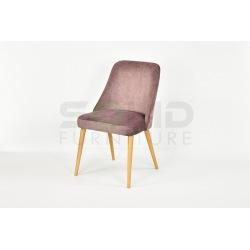 Krzesło Jenefer