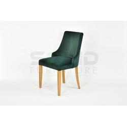 Krzesło Natalia