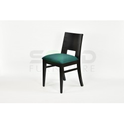 Krzesło Olivier