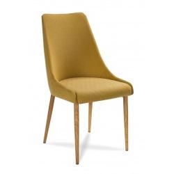 Krzesło OLI