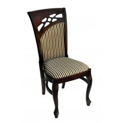 Krzesło Feliks noga ludwik