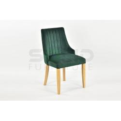 Krzesło Natalia z przeszyciami