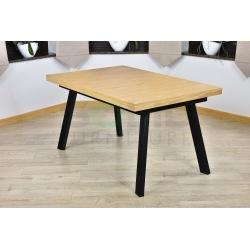 Stół loft Tulia
