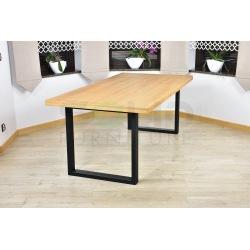 Stół loft Mediolan