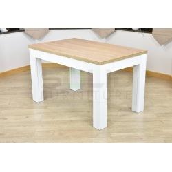 Stół Laura 8 nóg