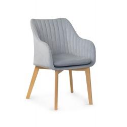 Krzesło Huan II