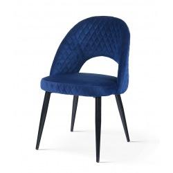 Krzesło Umberto