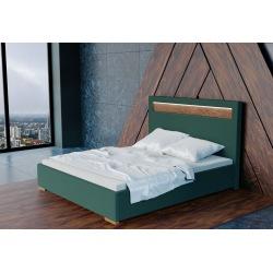 Łóżko Mila 200x160